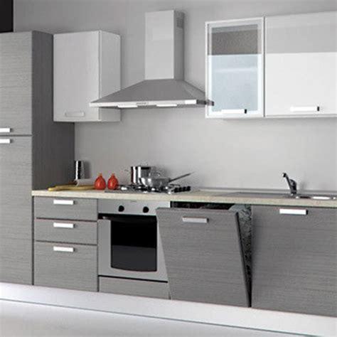 cucine a poco prezzo cucine moderne a poco prezzo le migliori idee di design