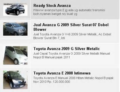 Diecast Hotwheels Murah 312 jual murah spoiler toyota 2014 autos post