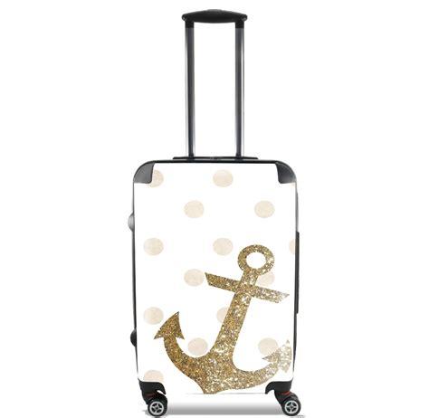 Parfum Mobil Anchor kabinengr 246 223 e koffer mit haute couture motive