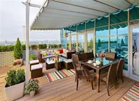 deck furniture layout patio furniture lay outs how to effectively how to arrange patio furniture on a deck 4 guides home