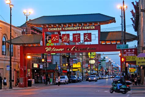 another reason another reason i like chicago chinatown thinkvisual s