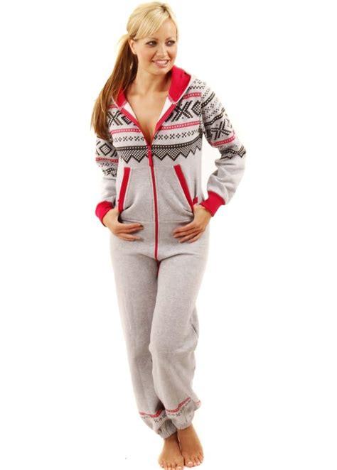 grey pattern onesie grey fleece onesie onesies designer desirables onesie