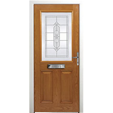Wickes Exterior Doors Sale Wickes Composite Doors Sale Deals And Cheapest Prices Page 4