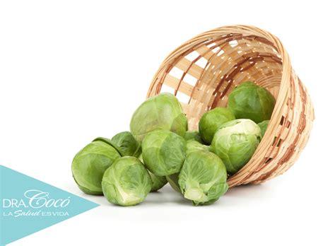 como cocinar vegetales 191 c 243 mo agregar m 225 s vegetales cruc 237 feros a tu dieta dra coc 243