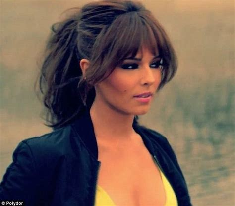 ponytail haircut for short layers front an top top 25 best soft bangs ideas on pinterest fringes lob
