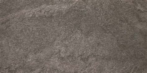 fliese 75x75 atlas concorde brave floor wall earth