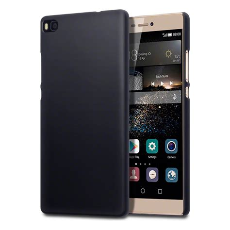 10 best cases for huawei p8