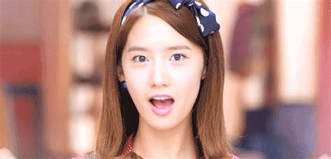 imagenes de coreanas adolescentes adolescentes do oposto gifs de meninas coreanas