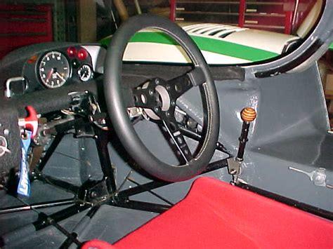 porsche 917 interior 917 shift knob redux pelican parts technical bbs