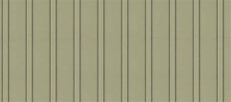 "Board & Batten   Single 7"" and 8""   Vertical Siding   Vinyl Siding & Polymer Shakes   CertainTeed"