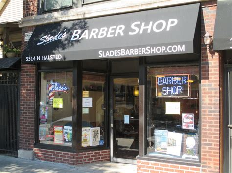 mens haircut lakeview chicago mens grooming in salt lake city ut razor u0027s edge