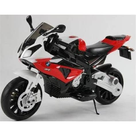 bmw s1000rr price in pakistan 12v electric ride on bmw s1000rr motorbike price in