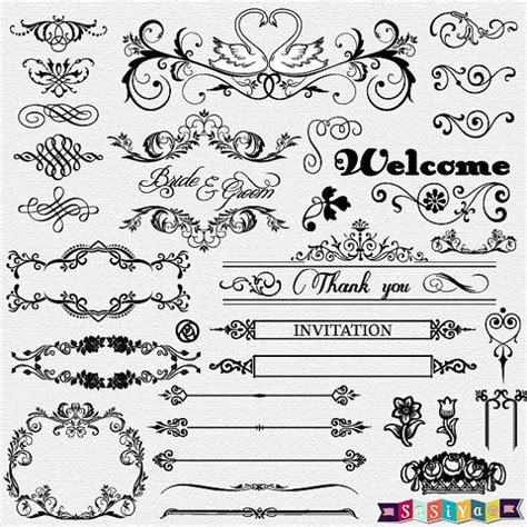 Wedding Cards Clip Free by Clipart For Wedding Cards 101 Clip
