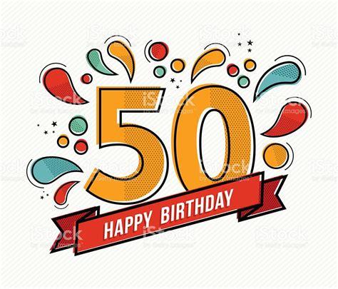 immagini clipart gratis clipart of number 50 101 clip