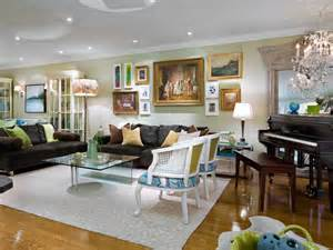 Home Design Shows On Hgtv Incorporate Design Trends Into Your Home Candice Tells