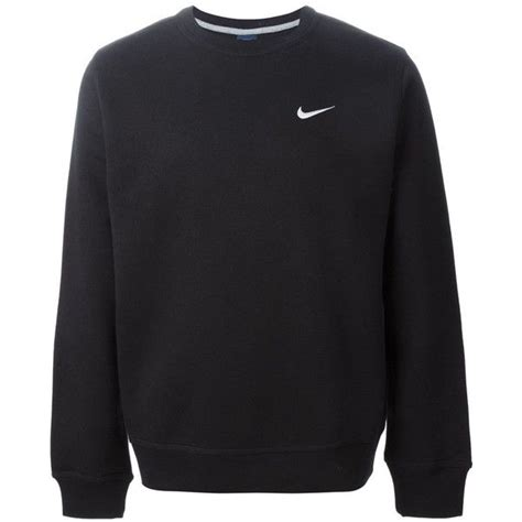 Hoodie Nike Sweater Nike Nike Logo 25 best ideas about nike sweatshirts on cheap