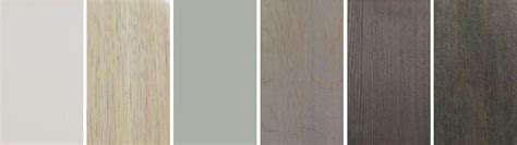 staining oak cabinets grey kitchen cabinets gray stain quicua com