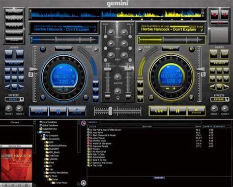 format audio terbaik untuk ipod download 5 software mp3 player gratis terbaik