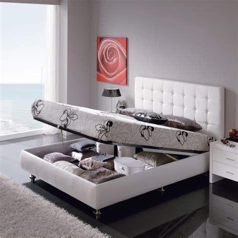 canapes de cama pros y contras de las camas con canap 233 abatible