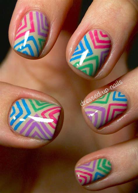 arte nails nail nails nail photo 33420049 fanpop