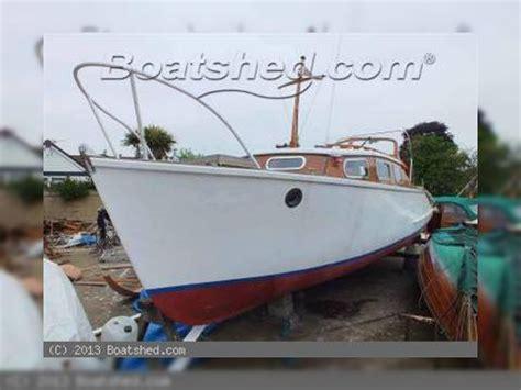 osborne swift class for sale daily boats buy review - Swift Class Boat