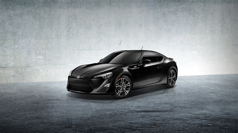 frs car black 2014 scion fr s black car interior design
