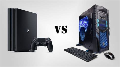 why you should buy a playstation 4 in 2015 gamespot why you should buy playstation 4 pro instead of a gaming