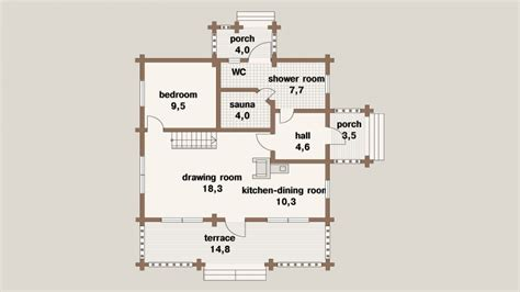 house design 150 square meter lot house design for 150 sq meters 200 square meter house
