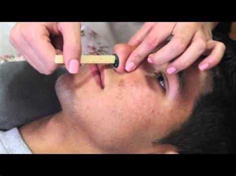 self brazilian wax tutorial full download self brazilian waxing for females