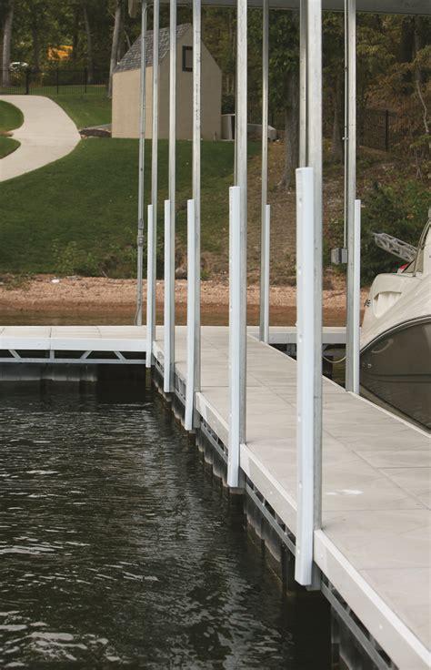 k r boat dock bumpers 8 best dock bumpers images on pinterest dock bumpers
