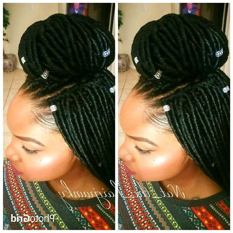 gogo curl crochet hairstyles awesome crochet braid beautiful awesome crochet braids with