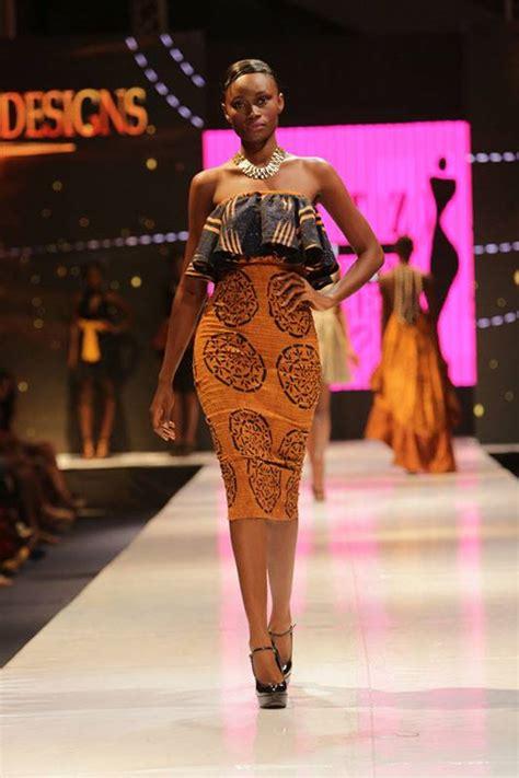design fashion week video maryzo designs glitz africa fashion week 2013 day