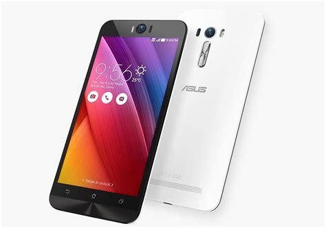 Pasaran Hp Asus Zenfone Selfie jual hp asus zenfone 5 kaskus harga c