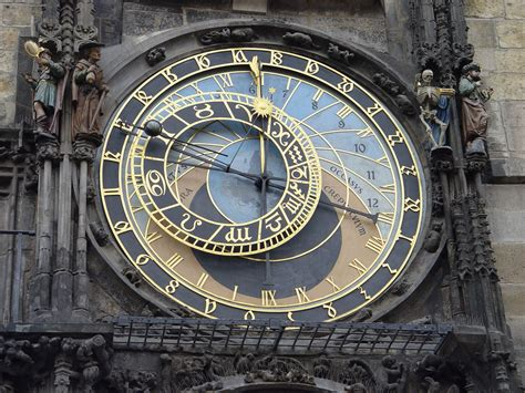 astronomical clock face flickr photo sharing back to photostream
