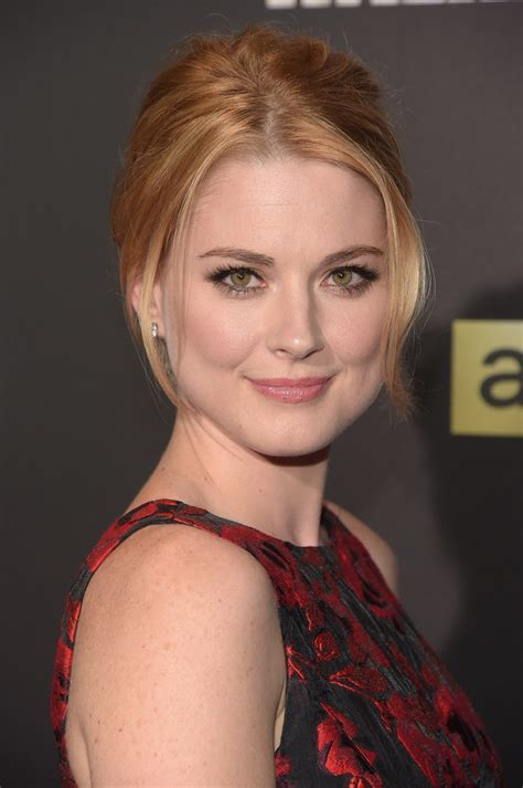 alexandra breckenridge is dead for fhm pictures alexandra holden free hd wallpapers