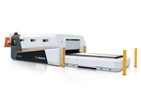 design guidelines for laser cutting fibermak entry if world design guide