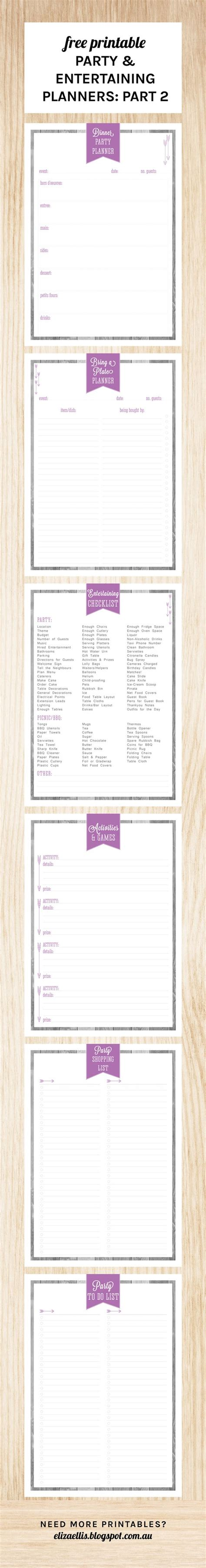 printable shopping list game activities shopping and game on pinterest