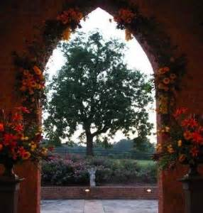oxford ms bed and breakfast oak hill stables bed and breakfast oxford ms rustic wedding guide