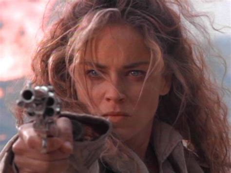 film cowboy sharon stone 8 best images about western movies on pinterest a well
