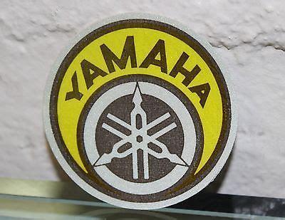 Alte Motorrad Marken Logos by Vintage Yamaha Logo Hledat Googlem Moto Doplňky
