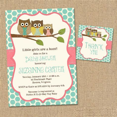 printable invitations baby shower free printable baby shower invitations only good
