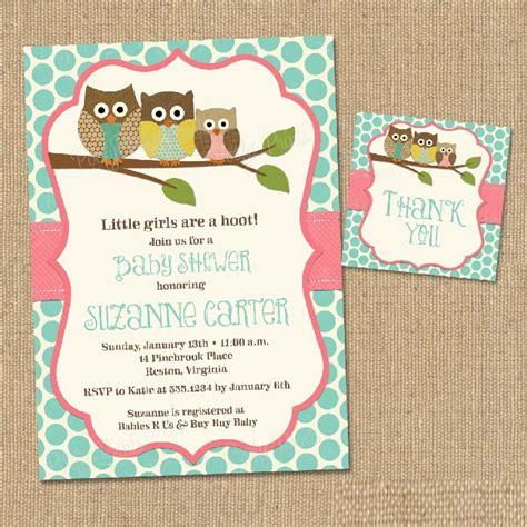 print baby shower invitations free printable baby shower invitations only