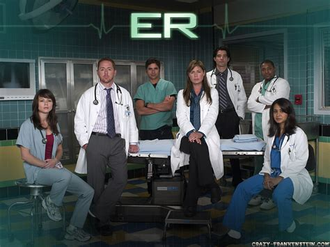 Emergency Room Tv Show by Emergency Tv Show Wallpaper Www Imgkid The Image
