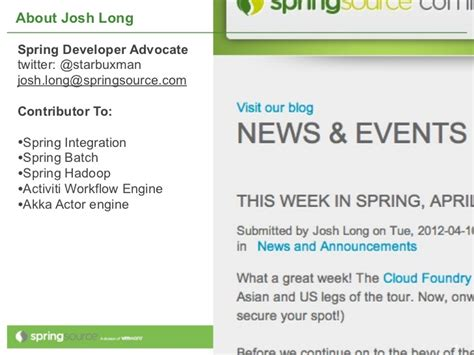 spring tutorial applicationcontext xml spring applicationcontext xml