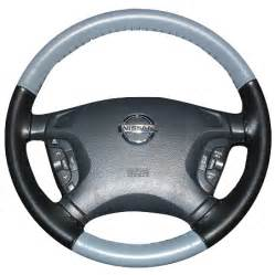 Steering Wheel For A Car Steering Wheel Information Page Dye Inc