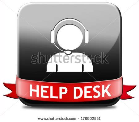 nycdoe help desk online live chat black icon chatting online stock illustration