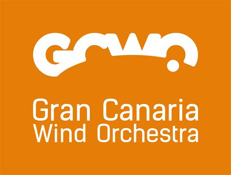 la gran canaria wind orchestra y los gofiones presentan concierto con la gran canaria wind orchestra 211 liver curbelo
