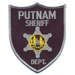 Putnam County Sheriff Office by Putnam County Sheriff S Department West Virginia Fallen