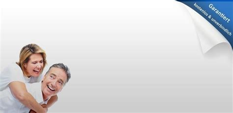 renault bank freistellungsauftrag bestes festgeld 2017 comdirect geldautomatensuche