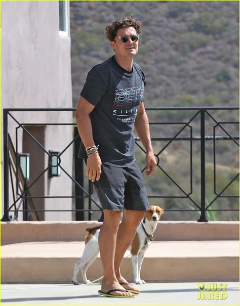 orlando bloom current wife orlando bloom s ex miranda kerr opens up about their